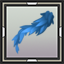 icon_6366.png