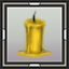 icon_6382.png