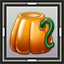 icon_6392.png