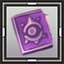 icon_6399.png