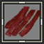 icon_5033.png