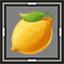 icon_5622.png