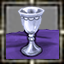 icon_5664.png