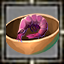 icon_5675.png