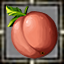 icon_5711.png