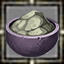 icon_5764.png