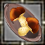 icon_5817.png