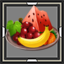 icon_5822.png