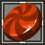 icon_5828.png