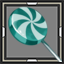 icon_5830.png
