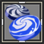 icon_5833.png