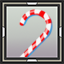 icon_5856.png