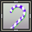 icon_5859.png