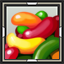 icon_6252.png
