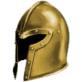 icon_106.png