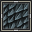 icon_5054.png