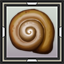 icon_5074.png