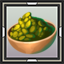 icon_5131.png
