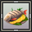 icon_5132.png