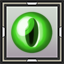 icon_5186.png