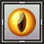 icon_5187.png
