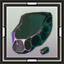 icon_5217.png