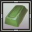 icon_5300.png