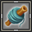 icon_5361.png