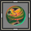 icon_5450.png