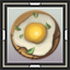 icon_5575.png