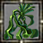 icon_5672.png