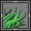 icon_5723.png