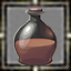 icon_5724.png
