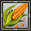 icon_5726.png