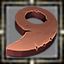 icon_5762.png