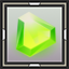 icon_5862.png