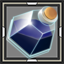 icon_5886.png