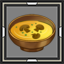 icon_5975.png