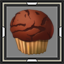 icon_5985.png