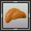 icon_6221.png
