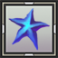 icon_6324.png