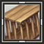 icon_6339.png