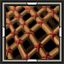 icon_6342.png