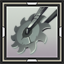 icon_6350.png