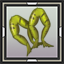 icon_6415.png