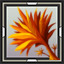 icon_6431.png