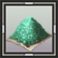 icon_6436.png