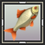icon_6443.png