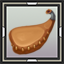 icon_6449.png