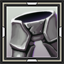 icon_11021.png